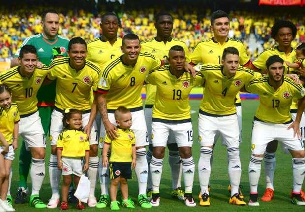 colombia-vs-ecuador-2016-eliminatoria_16usrvaxj14s71c6zrqs9ygq7z