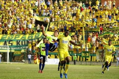 Imagen: hsbnoticias.com