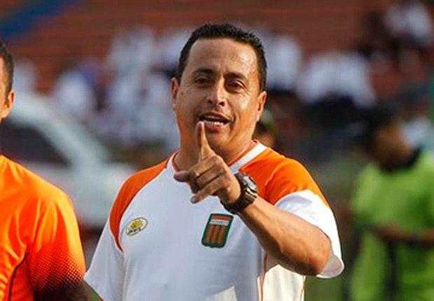 Imagen: gentepasionyfutbol.com.co