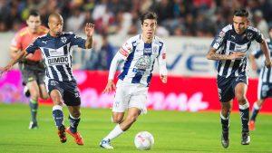 imagen: fútbolsapiens.com