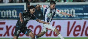 Imagen: deportes.starmedia.com