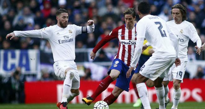 Imagen tomada de: www.deportes.starmedia.com