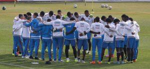 rene-higuita-partido-argentina-colombia-copa-america-2015