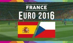Imagen: www.ticketbis.com