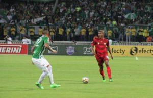 imagen: Publimetro.com