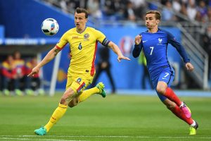 Imagen: www.futbolsapiens.com