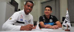 imagen de santosfc.com.br