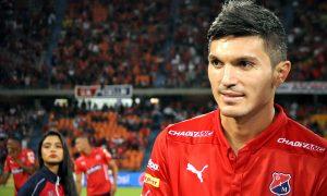 imagen de futbolete.com