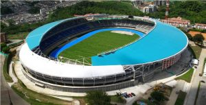 EstadioHRVJunio201121