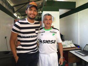 imagen de Deportivo Cali