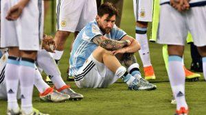 Imagen:deportes.elpais.com
