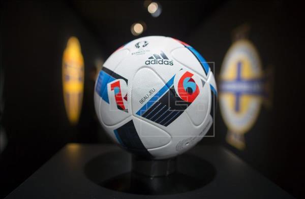 DESPEDIDAS Y DECEPCIONES DE LA EURO 2016 EN FASE DE GRUPOS