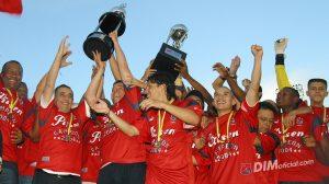 imagen de deportivoindependientemedellín.com