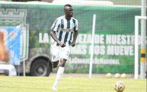 imagen de futbolte.com