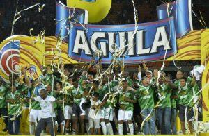 imagen de goal.com