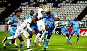 imagen de elperiodicodeportivo.com.co