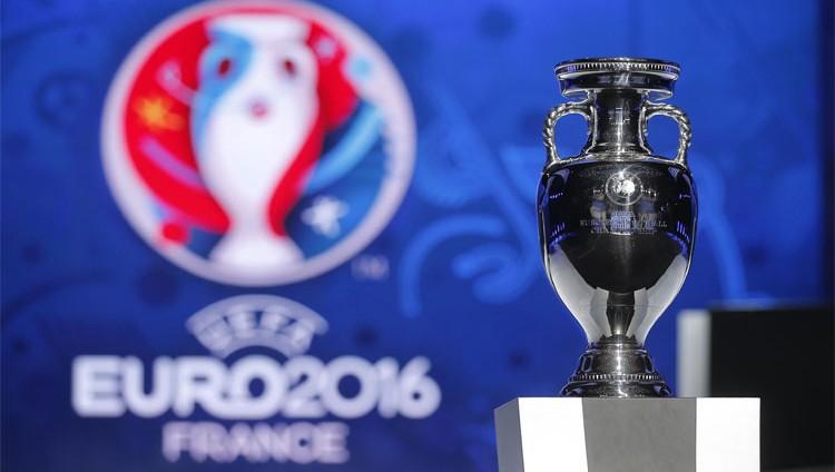 Sorpresas y júbilo en la fase de grupos de la Euro 2016
