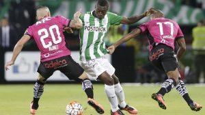www.futbol.as.com