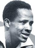 imagen: historiapersonajes afro.blogspot.com.co
