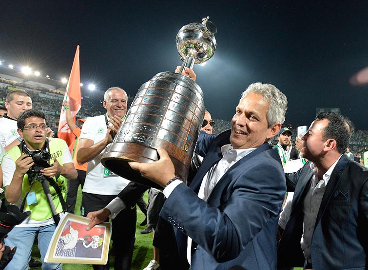 Imagen: Futbolete.com