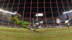 Imagen: eluniverso.com
