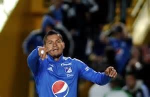 imagen: futbolte.com