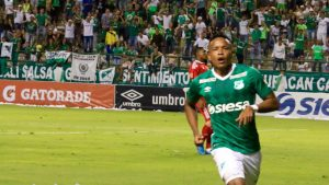 imagen: deportesrcn.com