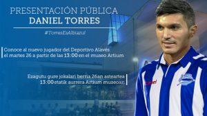 Imagen: deportivoalaves.com