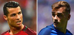 Imagen: deportes.elpais.com