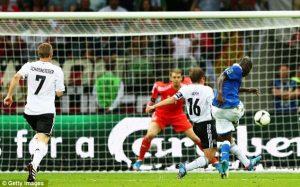 Imagen: eurocopa12.com