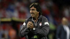 Imagen: zonacero.com