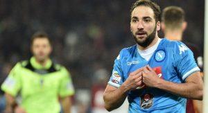 Imagen: calcionapoli24.it