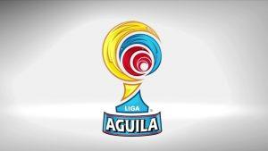logo_liga_aguila_1433115484