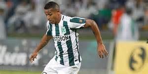 imagen de futbolred.com