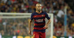 Imagen: sport.es