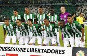 imagen: elcolombiano.com
