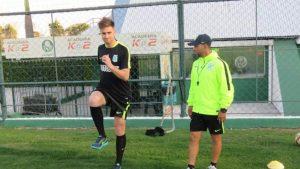 imagen de deportesrcn.com