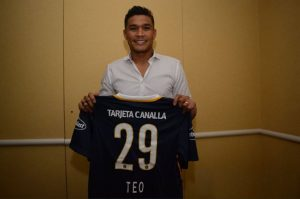 www.gol.caracoltv.com