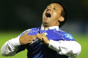 www.futbolete.com