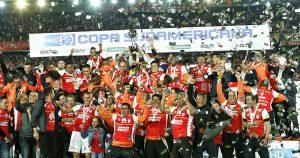 Imagen: radiouno.com.co