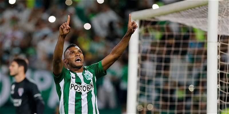 Imagen: futbolred.com