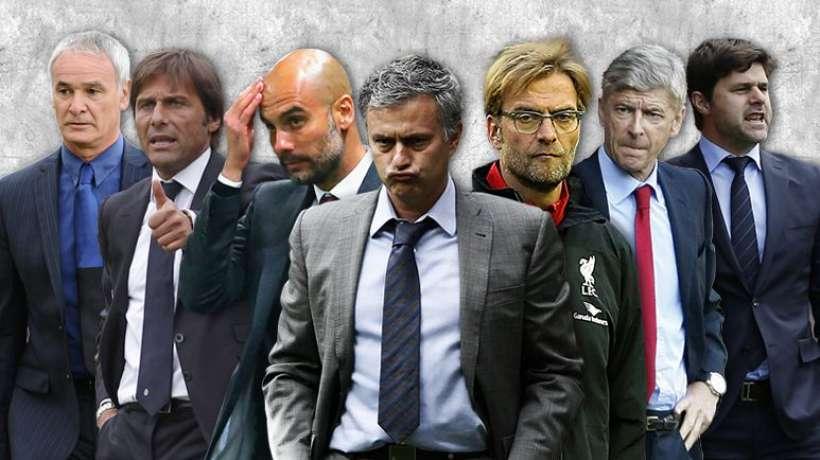 premier-league-
