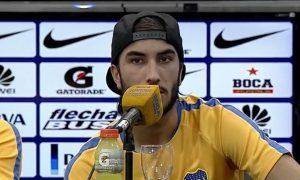 www.futbolete.con