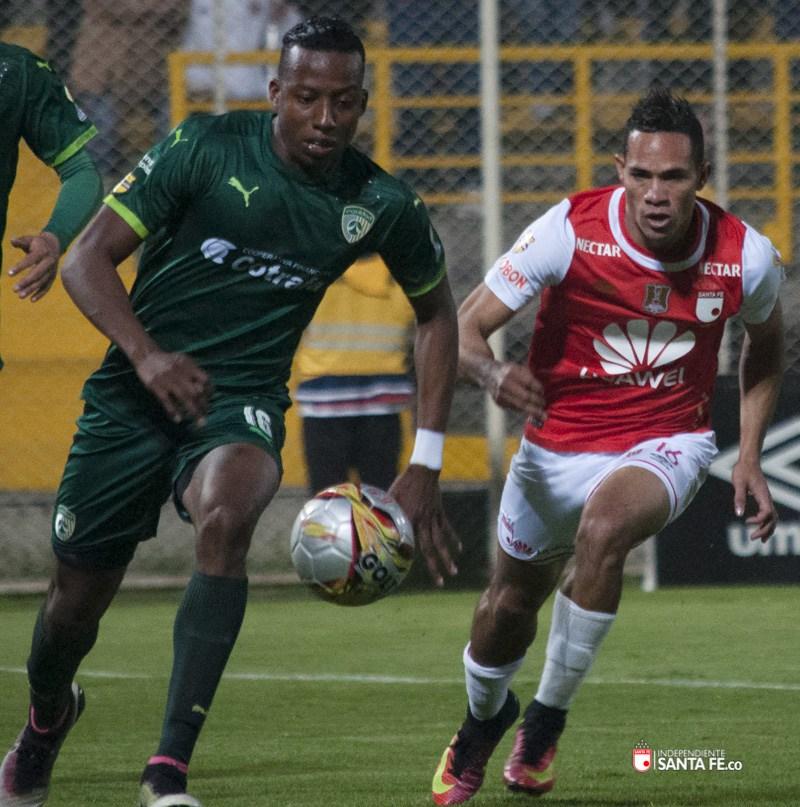Cuartos-de-Final-Santa-Fe-1-La-Equidad-0-Copa-Aguila-24-de-1