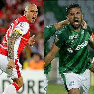 futbolred.com
