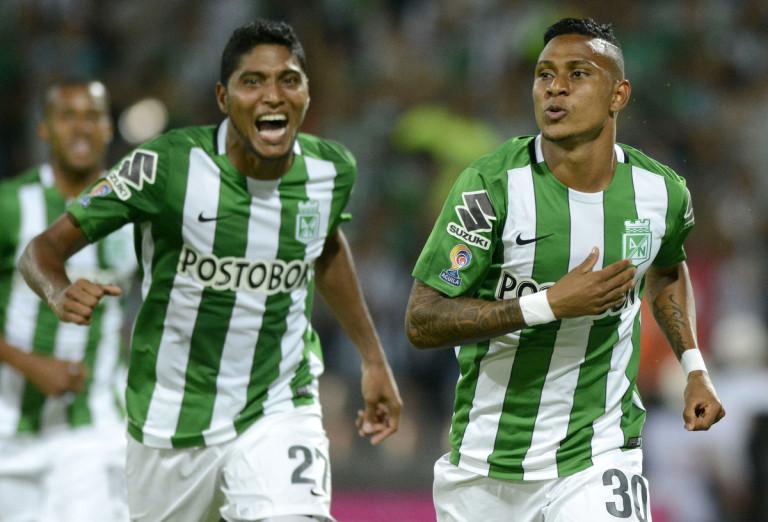 Imagen: Futbolete