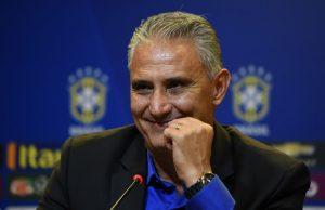 Imagen: Conmebol.com