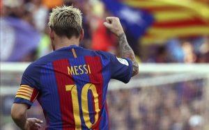Imagen. Sport