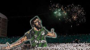 Imagen: Marca.com