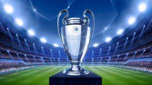 Imagen: UEFA